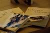 borgotaro-biblioteca-manara-03-11-2012-101cacao-amaro