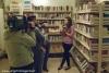 borgotaro-biblioteca-manara-03-11-2012-106