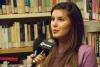 borgotaro-biblioteca-manara-03-11-2012-109-martina-dei-cas