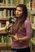 borgotaro-biblioteca-manara-03-11-2012-110-martina-dei-cas