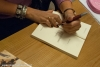 borgotaro-biblioteca-manara-03-11-2012-115