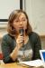 borgotaro-biblioteca-manara-03-11-2012-124