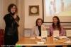 borgotaro-biblioteca-manara-03-11-2012-126