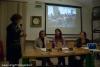 borgotaro-biblioteca-manara-03-11-2012-129