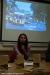 borgotaro-biblioteca-manara-03-11-2012-148-martina-dei-cas