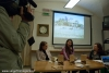 borgotaro-biblioteca-manara-03-11-2012-157