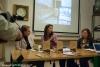 borgotaro-biblioteca-manara-03-11-2012-161