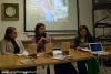 borgotaro-biblioteca-manara-03-11-2012-166
