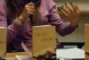 borgotaro-biblioteca-manara-03-11-2012-173-le-mani