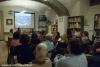 borgotaro-biblioteca-manara-03-11-2012-175
