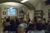 borgotaro-biblioteca-manara-03-11-2012-176