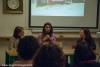 borgotaro-biblioteca-manara-03-11-2012-177