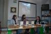 borgotaro-biblioteca-manara-03-11-2012-186