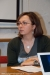 borgotaro-biblioteca-manara-03-11-2012-188