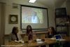 borgotaro-biblioteca-manara-03-11-2012-194