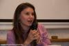 borgotaro-biblioteca-manara-03-11-2012-196-martina-dei-cas