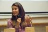 borgotaro-biblioteca-manara-03-11-2012-198-martina-dei-cas