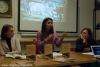 borgotaro-biblioteca-manara-03-11-2012-222