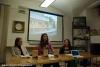 borgotaro-biblioteca-manara-03-11-2012-225