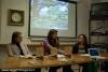 borgotaro-biblioteca-manara-03-11-2012-226