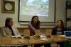 borgotaro-biblioteca-manara-03-11-2012-227
