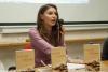 borgotaro-biblioteca-manara-03-11-2012-228-martina-dei-cas