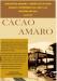 locandina-martina-dei-cas-borgotaro-2012-cacao-amaro