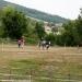 monte-fuso-127-centro-equestre