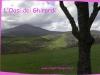 cartolina-oasi-dei-ghirardi-aprile-201-3