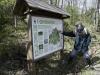 oasi-ghirardi-aprile-2012-val-taro-1000