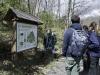 oasi-ghirardi-aprile-2012-val-taro-1001