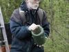oasi-ghirardi-aprile-2012-val-taro-1003