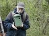 oasi-ghirardi-aprile-2012-val-taro-1005