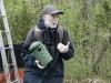 oasi-ghirardi-aprile-2012-val-taro-1006