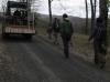 oasi-ghirardi-aprile-2012-val-taro-1007