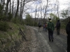 oasi-ghirardi-aprile-2012-val-taro-1008