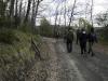 oasi-ghirardi-aprile-2012-val-taro-1009