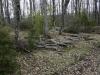oasi-ghirardi-aprile-2012-val-taro-1010