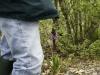 oasi-ghirardi-aprile-2012-val-taro-1011