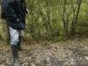 oasi-ghirardi-aprile-2012-val-taro-1012