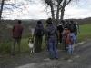 oasi-ghirardi-aprile-2012-val-taro-1017