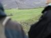 oasi-ghirardi-aprile-2012-val-taro-1022