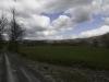 oasi-ghirardi-aprile-2012-val-taro-1024