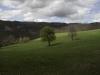 oasi-ghirardi-aprile-2012-val-taro-1025