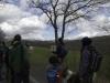 oasi-ghirardi-aprile-2012-val-taro-1029