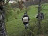 oasi-ghirardi-aprile-2012-val-taro-1032