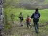 oasi-ghirardi-aprile-2012-val-taro-1033