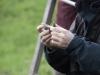 oasi-ghirardi-aprile-2012-val-taro-1034