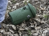 oasi-ghirardi-aprile-2012-val-taro-1036