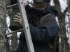 oasi-ghirardi-aprile-2012-val-taro-1038